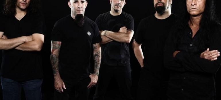 Anthrax 14