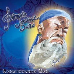 JJB_CD_Renaissance Man_cover