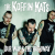 New Koffin Kats Release is Amazing