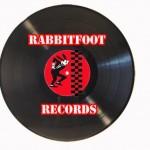 00 Rabbitfoot RCRDS