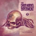 Chuck Norris Experiment Update