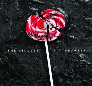 Sidley CVR