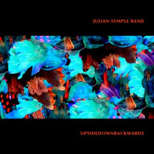 The Julian Temple Band Art Work (2)