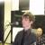 Matt Butcher and His Schoolyard Band – Live at Rabbitfoot Records