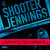Shooter Jennings  Hits His Mark with The Other Live