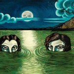 drive-by-truckers-english-oceans_91