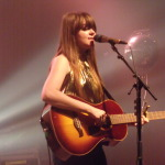 First Aid Kit Orlando 2014 (63)