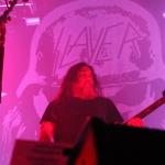 Slayer VG (16)