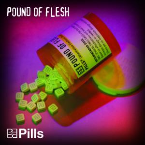 PoundofFlesh_PillsCD_squarecover_1500