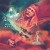 Uli Jon Roth's Scorpions Revisited is Positively Epic