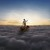 Pink Floyd's Final Farewell: The Endless River