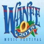 wanee 2015