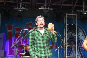 Jacob Jeffries Band (17)