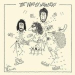 The Who by Numbers – The Who Look Inward