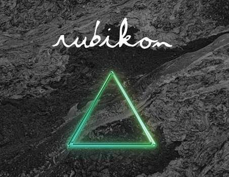 Rubikon CVR