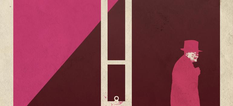 Hangman's Chair COVER HD 1500PX