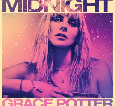 grace-potter-midnight