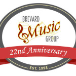 Brevard Music Group Celebrates 22 Years!