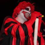 "Mac Sabbath, Metalachi and Okilly Dokilly Reveal ""The Mockstrosity Tour"" Dates"