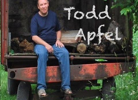 Todd Apfel