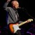 Robin Trower Wows the King Center