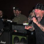 Agnostic Front – Still Hard To The Core