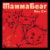 Mammabear Makes Music