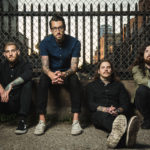 THE DEVIL WEARS PRADA & MEMPHIS MAY FIRE ANNOUNCE FALL 2016 TOUR DATES