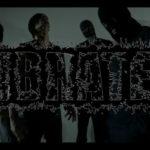 Former EMMURE Guitarist Jesse Ketive Produces New VIBRATER Track