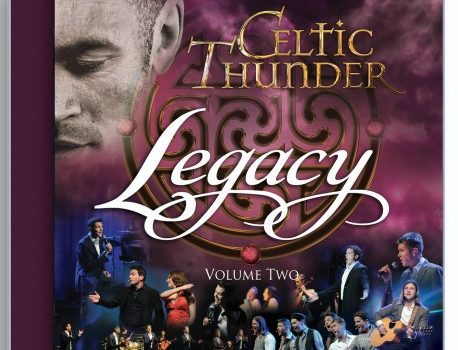 legacy-volume-two-cd