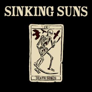 sinking-suns-cvr