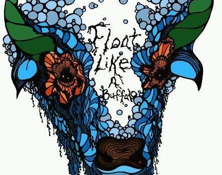 float-like-a-buff