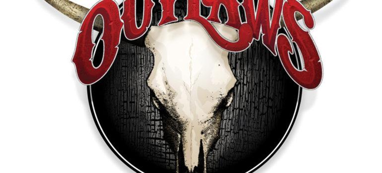outlwas_logo