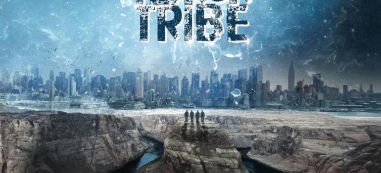 voodoo-terror-tribe