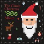80's & Big Band Christmas Albums Provides Nostalgia for All