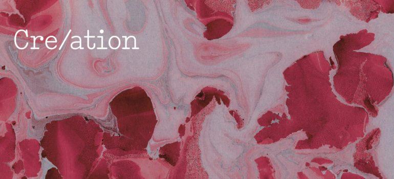 pink-floyd-cvr