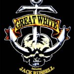 """Jack Russell's Great White Video For """"Sign of the Times"""" Out Now"""