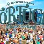 TORTUGA MUSIC FESTIVAL REVEALS DAILY LINEUP