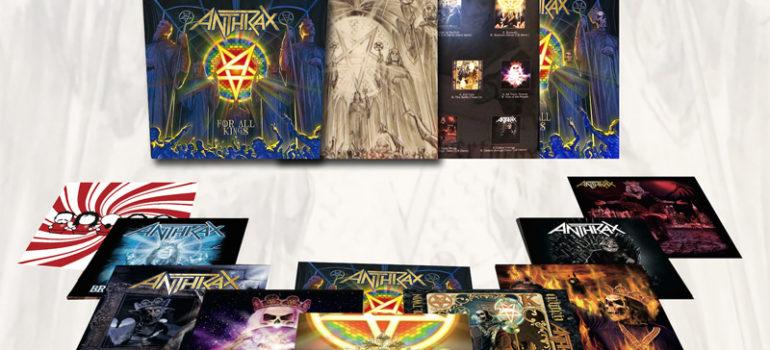 ANTHRAX 4AK-BoxSet_lo_1