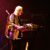 Edgar Winter Unleashes a Monster