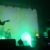 Portugal. the Man Stun with Psychedelic Performance