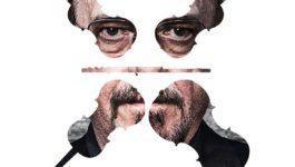 Jethro Tull Treats us to The String Quartets