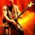 End of Days: Slayer Announces Farewell Tour