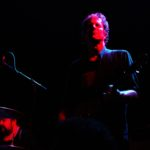 Swervedriver's Controlled Chaos