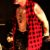 Michale Graves Ghastly Roadshow