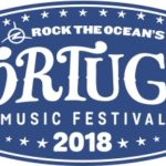 2018 Tortuga Music Festival Line-Up Announced